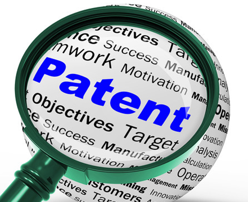 patent-search-img